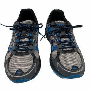 ASICS T346N Men 10.5 Sneaker Gel Venture 4